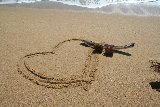 heart-305856_640